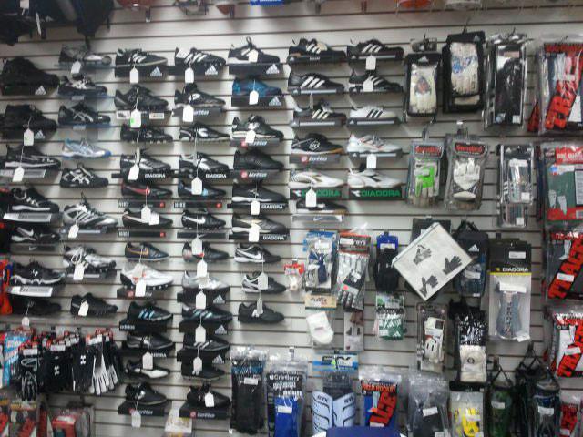 Reineberg S Shoe S Shoe Repair York Pa